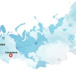 Инфраструктура города Снежинска