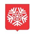 Территория опережающего развития Снежинск