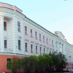 Характеристика площадок ТОСЭР Озёрск