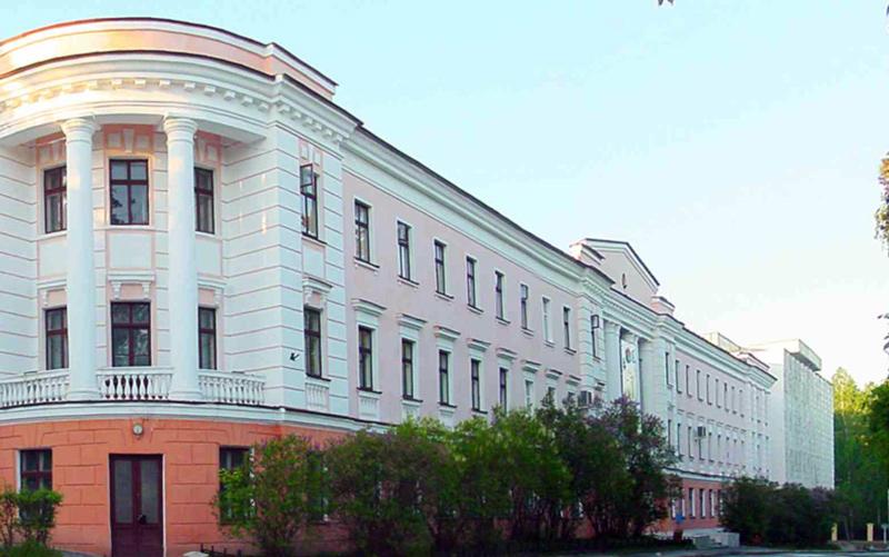 ТОСЭР Озерск