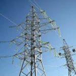 Снижение тарифов на электроэнергию в Новоуральске
