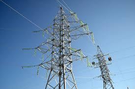 Снижение тарифов на электроэнергию